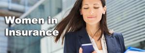 Women In Insurance_Banner_455_x_165