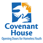 covenant-house